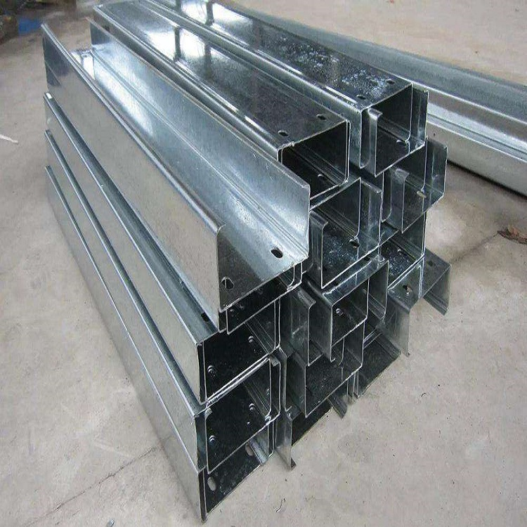 Wall Panel/Roofing Panel/Corrugated/3D Steel Tile Roll Forming Machine-From China